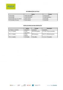 calendario_escolar_digital_Page_2